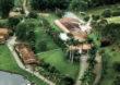 Hotel Fazenda Pedra do Sino