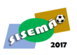 Sisemão 2017 – Terceira Rodada