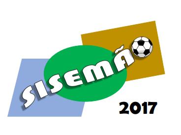 Sisemão 2017 - Terceira Rodada