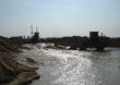 Feam realiza cadastro de áreas impactadas pela mineração em Minas Gerais