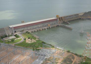 Seca e início da transposição ameaçam o rio São Francisco