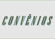 Novos convênios para os filiados do Sindsema