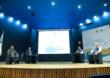 Feam participa de discussão sobre gestão de riscos e resposta a desastres