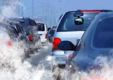 Feam divulga fatores de emissão de poluentes veiculares de 11 municípios mineiros