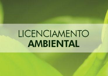Copam inicia discussões para alterar norma de licenciamento ambiental
