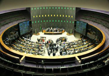 Câmara discute mudanças nas regras de licenciamento ambiental