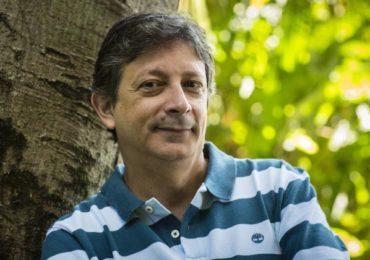 """""""As cidades devem discutir o meio ambiente"""", diz economista da UFRJ"""