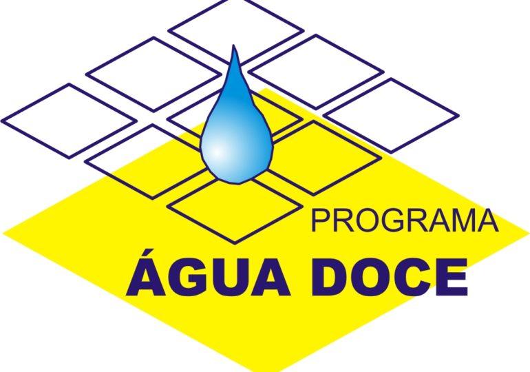 Governo retoma ações do Programa Água Doce em Minas Gerais