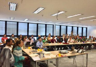 Governo amplia debate sobre recuperação ambiental por meio dos sistemas agroflorestais