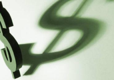 Comunicado da Diretoria - Atraso no pagamento de salários