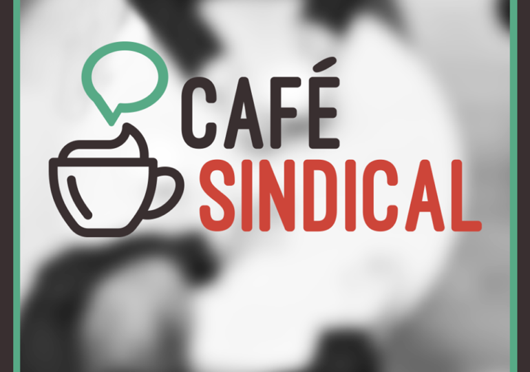 Com apoio do Sindsema, segunda edição do Café Sindical é realizada em Belo Horizonte