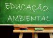 Minas retoma Comissão Interinstitucional de Educação Ambiental
