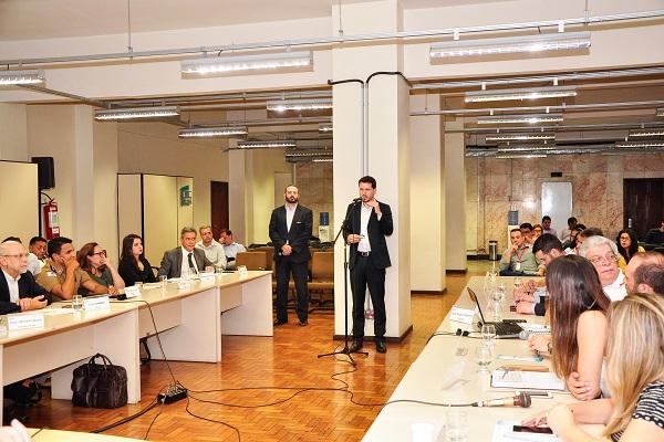 Semad lança sistema de consulta de decisões de processo de licenciamento
