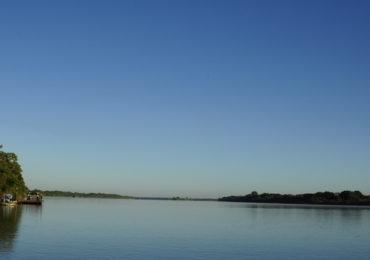 Minas lança campanha de sensibilização quanto à escassez hídrica no São Francisco