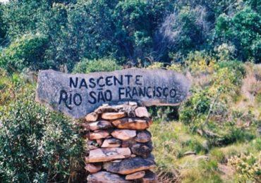 """I Prêmio de Boas Práticas """"Salve o Rio São Francisco"""" tem prazo prorrogado"""