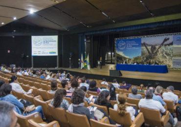 ABERTO O III ENCONTRO INTERNACIONAL DE REVITALIZAÇÃO DE RIOS E I ENCONTRO DAS BACIAS HIDROGRÁFICAS DE MINAS GERAIS