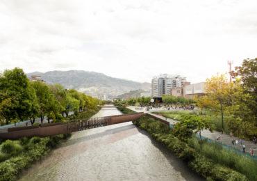 Seminário Internacional de Revitalização de rios acontece em BH