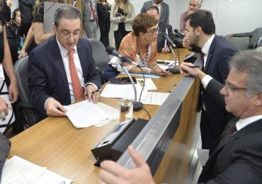 Comissão avalia emendas a projeto sobre taxa minerária