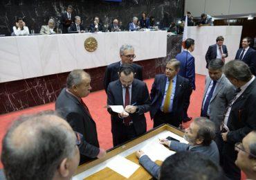 Destinação de taxas e recursos minerários será alterada