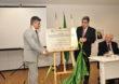 Nova sede do Copam é inaugurada no Terminal Rodoviário de Belo Horizonte