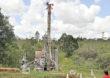 Marco da Mineração| Investidores retomam pesquisas