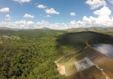Minas tem 50 barragens sem garantia de estabilidade, diz governo: veja a lista