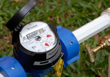 Igam lança novo sistema de cadastro de usuários de água