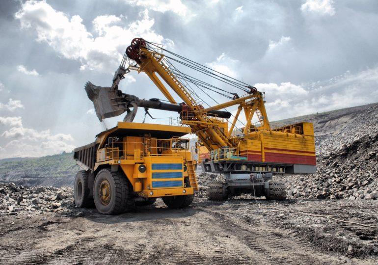 Governador sanciona Lei que altera destinação de taxas minerárias