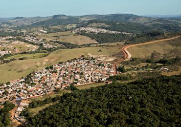Governador reúne secretários para ações de combate à febre amarela em Minas