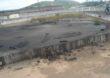 Feam divulga dados de áreas contaminadas e reabilitadas em Minas