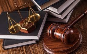 COMUNICADO – AÇÃO COLETIVA REFERENTE À ESCOLARIDADE ADICIONAL (art. 20 da Lei 15.461/05)