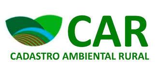 Minas se prepara para análise das informações do Cadastro Ambiental Rural