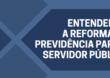 Frente Mineira Popular em Defesa da Previdência Social lança cartilha
