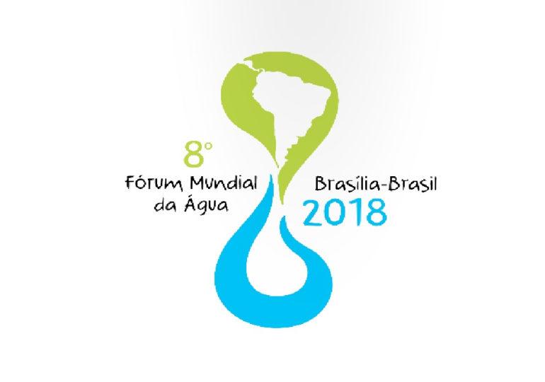 8º Fórum Mundial da Água terá um dia dedicado ao papel do Poder Legislativo