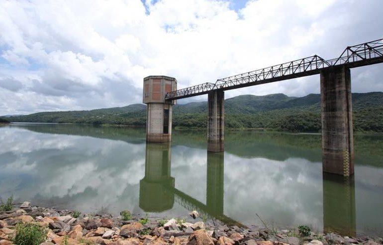 Chuvas elevam represas que abastecem Grande BH, mas perdas se mantêm em nível pré-crise