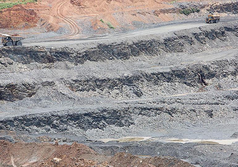 Kinross paga R$ 835 milhões em hidrelétricas da Gerdau