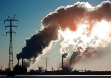 Minas avança no desenvolvimento de ações ligadas às mudanças climáticas