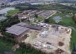 Paraná terá a primeira usina do Brasil de produção de energia a partir do lodo de esgoto