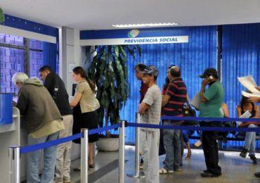 Ações contra Previdência custam R$ 56,76 bilhões ao governo Temer