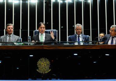 Senado terá participação ativa no Fórum Mundial da Água, em Brasília