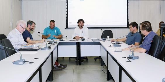 Especialistas e ambientalistas alertam para riscos de desabastecimento em BH