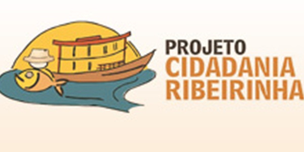 Projeto Cidadania Ribeirinha