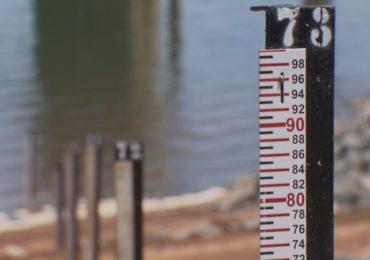 Crise hídrica no Brasil será destaque no 2º dia do Fórum Mundial da Água