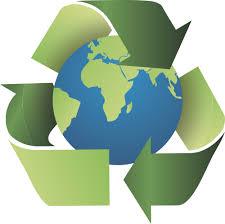 FEAM e UFMG promovem I Simpósio Internacional sobre a Gestão dos Resíduos Orgânicos Urbanos