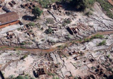 Exames constatam intoxicação por metais pesados em moradores de cidade atingida pelo desastre de Mariana