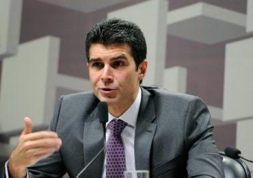 Ministro deve esclarecer na CDR cronograma das obras de integração do São Francisco