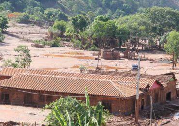 Estudo revela prevalência de depressão entre atingidos pela tragédia de Mariana
