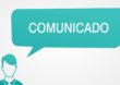 Comunicado Geral – Ação Prêmio de Produtividade