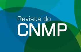 Instituições de ensino superior podem colaborar com a Revista do CNMP