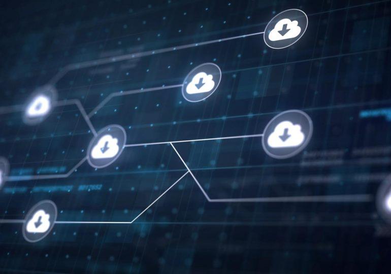 Sindsema implanta ferramentas de gestão e atendimento online